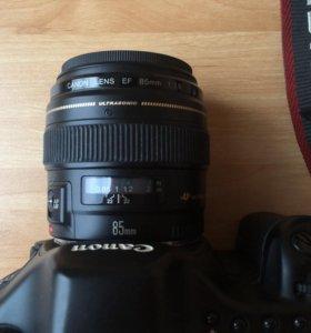 Canon 5d, 85mm 1.8