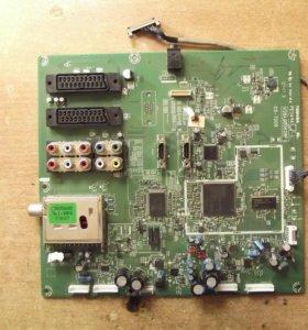 майн Toshiba PE0484A1 / V28A000628F1