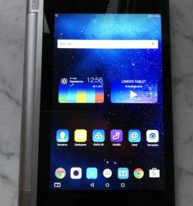 """Lenovo YOGA Tablet 2 8"""""""