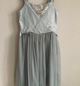 Платье Acoola рост 158