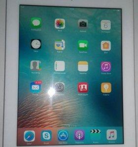 Планшет iPad 4 Retina 32gb wi-fi + cellular