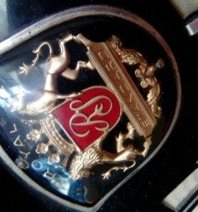 Аккордеон Royal standart selecta