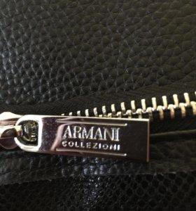 Сумка Armani