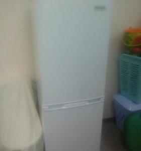 Холодильник Zarge Практическ новый!2017