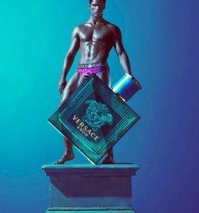 Аромат Versace -мужские