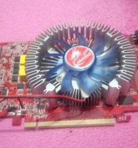 GF9800GT
