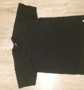 Бланковые футболки новые