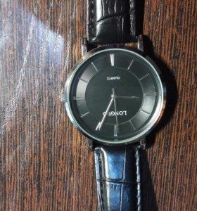 Часы LONGBO