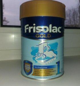 смесь Фрисолак Голд (0-6мес)