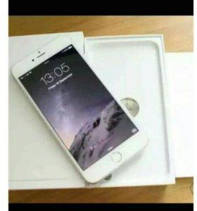 Replica iPhone 7