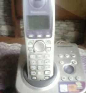 Радио..телефон