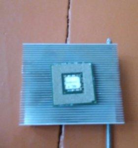 Працесор