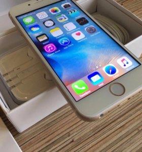 iPhone 6S📱(новый) доставка бесплатно✅