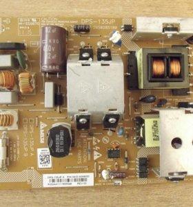 Блок питания DPS-135JP