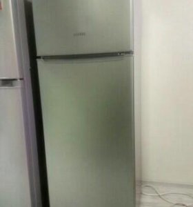 Холодильник Vestel vdd144vs