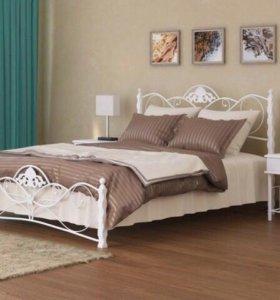 Кровать ОРМАТЕК ГАРДА под заказ