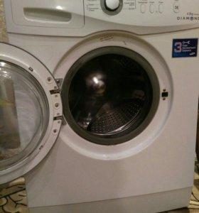 Ремонт стиральных машин ,выезд в районы.