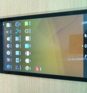 Планшет 8'' Dexp Ursus 8EV 3G