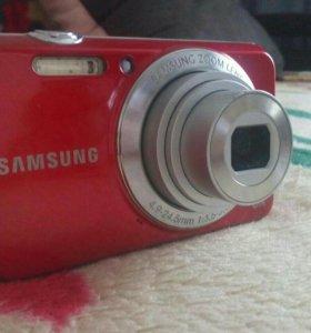 Samsung es80