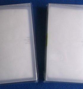 Новые папки на 48 дисков