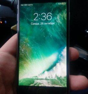 I phone 6 ростест