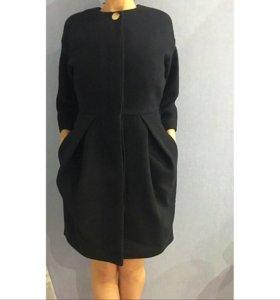 Пальто ( Kira Plastinina )