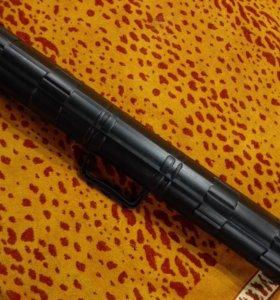 Тубус 670 мм