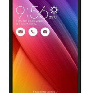 Телефон ASUS ZenFone 2 (ZE551ML)
