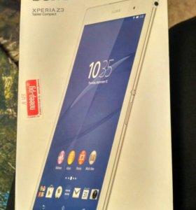 Sony Xperia Z3 Tablet Compact 16Gb SGP611/SGP612