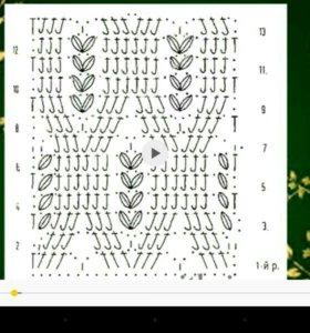 Мускусная утка на семя