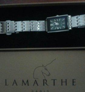 Продаю часы оригинальные ориент