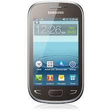 Samsung S5292 Duos