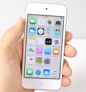 IPod Touch 6 16 GB