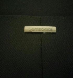 Фирменная сумка для ноутбука до 17 и командировок