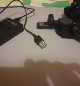 Sony az1