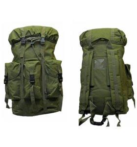 Рюкзак для охоты ,рыбалки новый