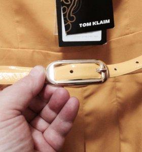 Платье Том Клайм, новое, 48 размер