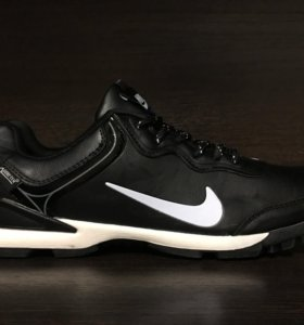 Nike Air Lunarridge