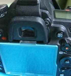 Наглазник Для Nikon DK-23 DK23