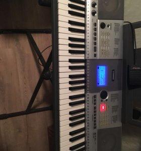 Синтезатор Yamaha PSR E-403