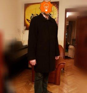 Пальто мужское 56 размер