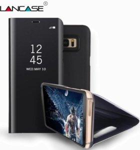 Чехол Samsung gelaxi A5 2017