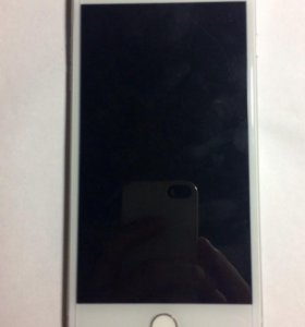 Apple iPhone 7 Plus с подарком