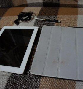 iPad 3 16g wifi
