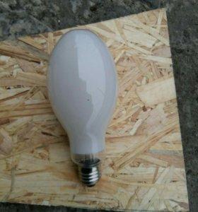 Лампа дрл 125