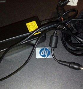 Ноутбук compaq nx9010
