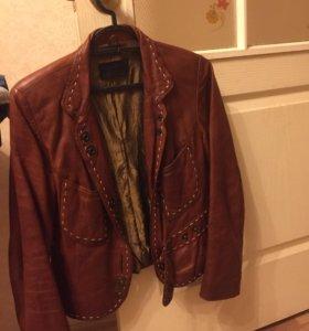 Куртки 2 СРАЗУ