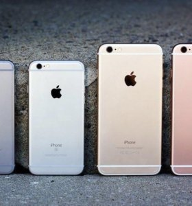 Новые айфон , iPhone 6 , 6s , 5s , 5 , 7 , 4s