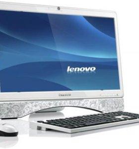 Lenovo IdeaCentre C300