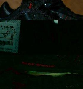 Кроссовки Nike Original